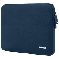 "Incase Neoprene Classic Sleeve for MacBook 12"" – Midnight Blue"