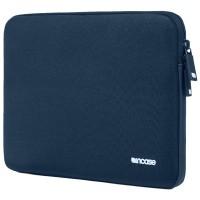 "Incase Neoprene Classic Sleeve for MacBook 12"" – Midnight Blue"
