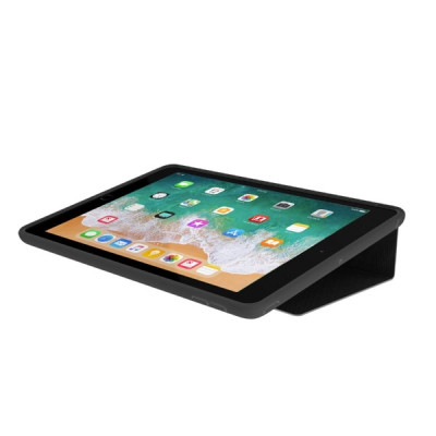 "Incipio Clarion for iPad 9.7"" - Black"