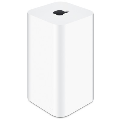 AirPort Time Capsule - 2TB