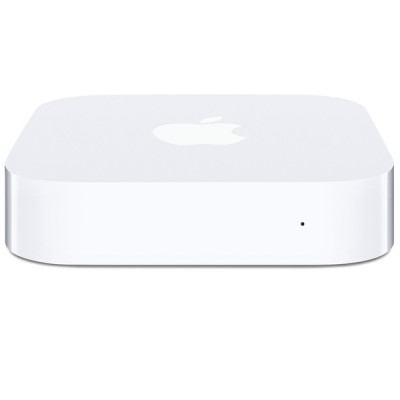 AirPort Express Base Station