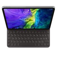 """Apple Smart Keyboard Folio for iPad Pro 11"""" (2nd gen.) - Russian"""