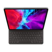 """Apple Smart Keyboard Folio for iPad Pro 12.9"""" (4th gen.) - Russian"""