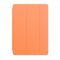 Apple Smart Cover for iPad (7th Gen) / iPad Air (3rd Gen) - Papaya