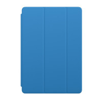 Apple Smart Cover for iPad (7th Gen) / iPad Air (3rd Gen) - Surf Blue