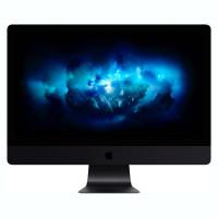 iMac Pro 10-core Xeon W 3.0ГГц • 32ГБ • 1ТБ SSD •Radeon Pro Vega 56 8ГБ