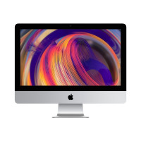 """iMac 21.5"""" Retina 4K 4-core Core i3 3.6ГГц • 8ГБ • 1ТБ HDD • Radeon Pro 555X 2ГБ"""
