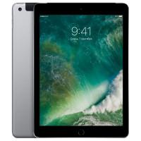iPad Wi-Fi + Cellular 32GB - Space Gray