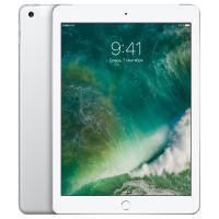 iPad 5 Wi-Fi + Cellular 32GB - Silver