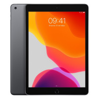 iPad 7 Wi-Fi 32GB - Space Grey