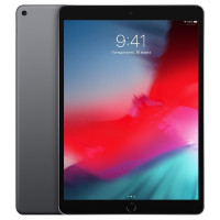 iPad Air 3 Wi-Fi 64GB - Space Grey