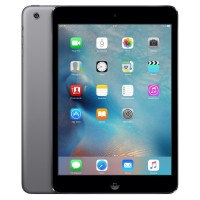 iPad mini 2 Wi-Fi 16GB - Space Gray