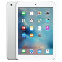 iPad mini 2 Wi-Fi 32GB - Silver