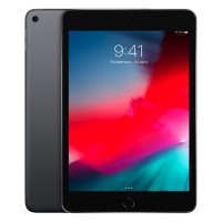 iPad mini 5 Wi-Fi 256GB - Space Grey