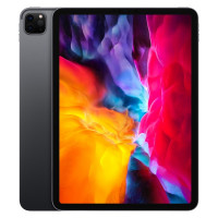 """iPad Pro 2 11"""" Wi-Fi 128GB - Space Grey"""