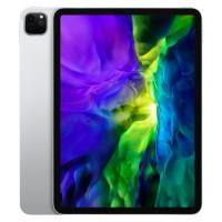 """iPad Pro 2 11"""" Wi-Fi 128GB - Silver"""