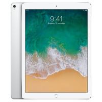 """iPad Pro 12.9"""" Wi-Fi 256GB - Silver"""