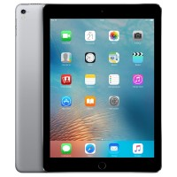 "iPad Pro 9.7"" Wi-Fi 128GB - Space Gray"