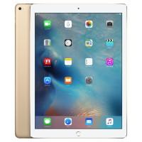 """iPad Pro 12.9"""" Wi-Fi 32GB - Gold"""