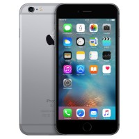 iPhone 6s Plus 32GB Space Gray