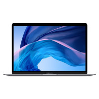 "MacBook Air 13"" 2-core Core i3 1.1ГГц • 8ГБ • 256ГБ • Iris Plus Graphics – Space Grey"