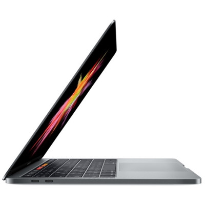 "MacBook Pro 13"" with Touch Bar dual-core Core i5 3.1ГГц • 16ГБ • 512ГБ • Iris Plus Graphics 650 – Space Grey"