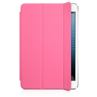 Apple iPad mini Smart Cover - Pink