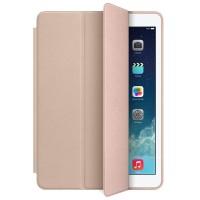 Apple iPad Air Smart Case - Beige