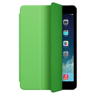 Apple iPad mini Smart Cover - Green