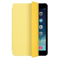 Apple iPad mini Smart Cover - Yellow