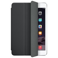 Apple iPad mini Smart Cover - Black