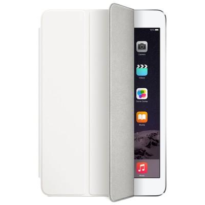 Apple iPad mini Smart Cover - White