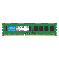 Crucial 8GB 1866MHz DDR3 ECC UDIMM for Mac Pro (Late 2013)