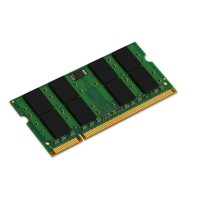 Kingston 1ГБ PC2-5300 (667МГц) DDR2 SO-DIMM для Mac