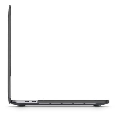 "Incase Hardshell Case for MacBook Pro 13"" Dots - Black Frost"