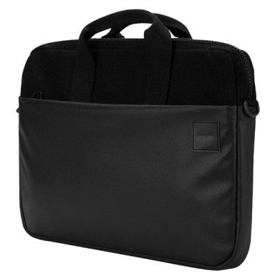 "Incase Compass Brief 15"" - Black"