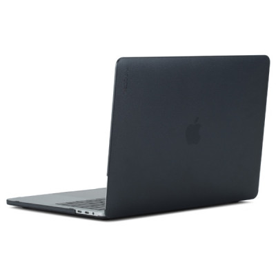 "Incase Hardshell Case for MacBook Pro 13"" Dots - Black Frost"