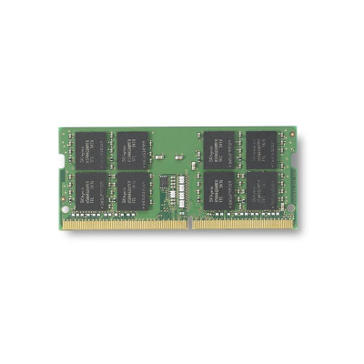 Kingston 4GB 2400MHz DDR4 SO-DIMM for Mac