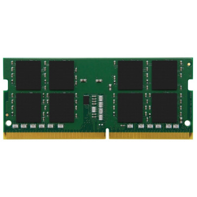 Kingston 8GB 2400MHz DDR4 SO-DIMM for Mac