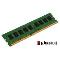 Kingston 4GB (1x4GB) 1600MHz DDR3 ECC UDIMM for Mac Pro
