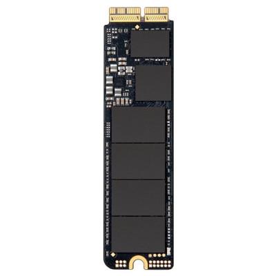 Transcend JetDrive 820 480GB PCIe SSD Upgrade Kit for Mac