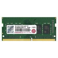Transcend 8GB 2400MHz DDR4 SO-DIMM for Mac