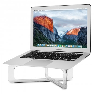 Twelve South GhostStand for MacBook Air/Pro