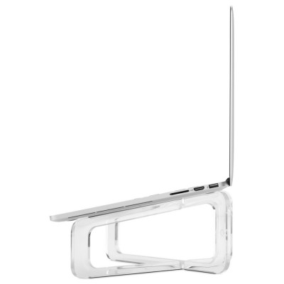 Twelve South GhostStand for MacBook Air/Pro