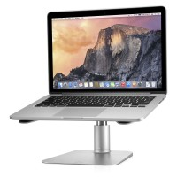 Twelve South HiRise Stand for MacBook Air/Pro