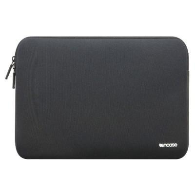 "Incase Neoprene Classic Sleeve for MacBook Air/Pro 13"" – Black"