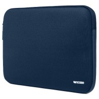 "Incase Neoprene Classic Sleeve for MacBook Air/Pro 13"" – Midnight Blue"