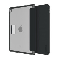 "Incipio Octane Pure for iPad Pro 10.5"" - Clear/Black"