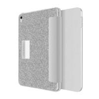 "Incipio Design Series for iPad Pro 10.5"" - Silver Sparkler"