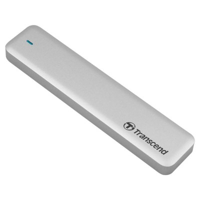 Transcend JetDrive 520 240GB SSD Upgrade Kit for MacBook Air (Mid 2012)